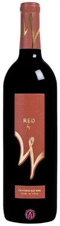 Weinstock Red By W
